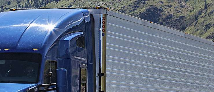Hours of Service Rules for Passenger-Carrying CMV Drivers