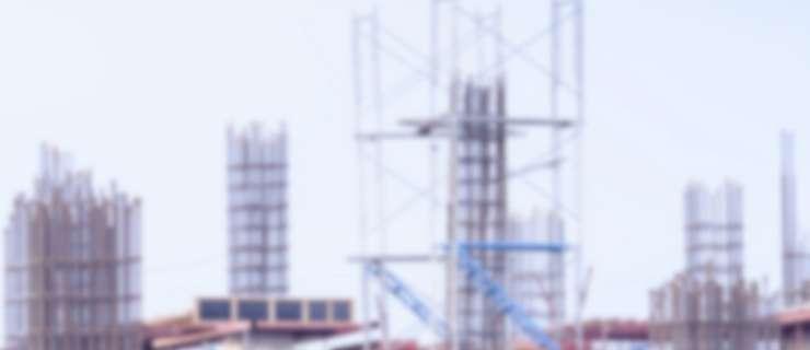 Basic Rigger and Signalman (OSHA)