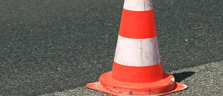 Struck-By Hazards in Construction