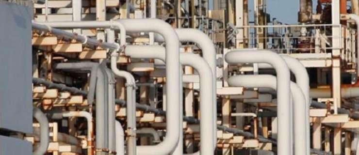 Hazard Communication in Construction Environments