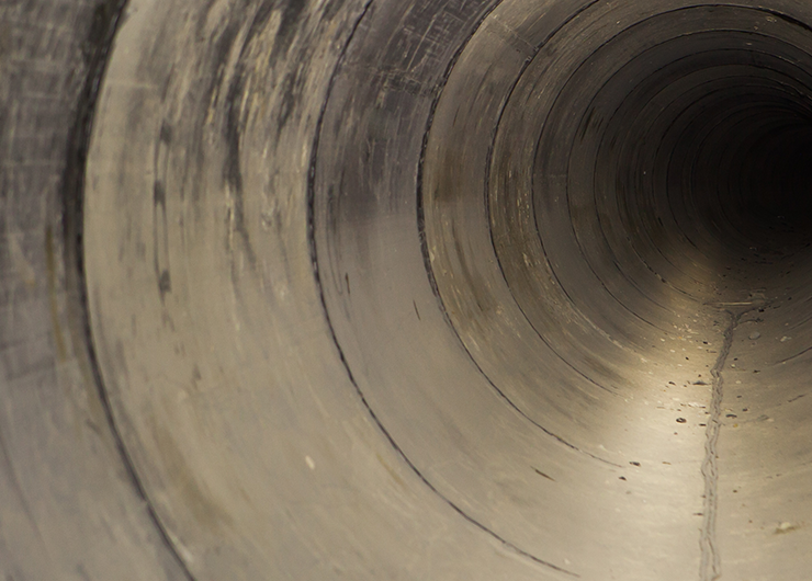 Confined Space Entry Awareness