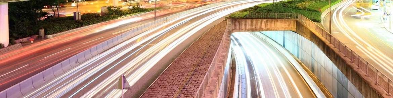 Defensive Driving: 3 Demerit Reduction Program (PEI)