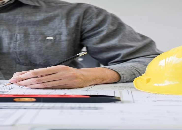 OSHA Inspections for Construction & Multi-Employer Worksites