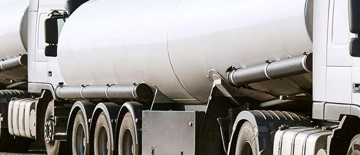 Transportation of Dangerous Goods Canada (TDG)