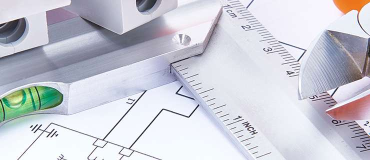 Electrocution for Construction: Focus Four Hazards