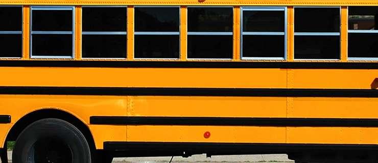 School Bus Inspections