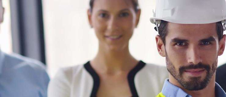Health & Safety Committees and Representatives , Online