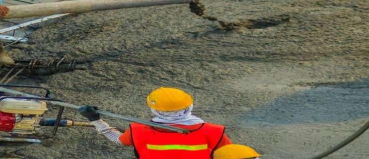 Health Hazards in Construction