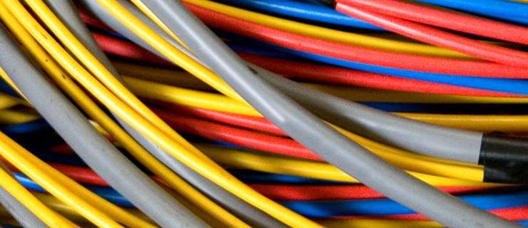 Preventing and Addressing Electrical Violations
